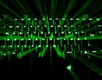The Matrix got me