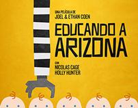 educando a arizona