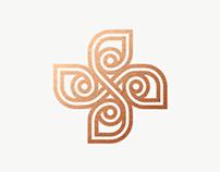 Logos & Marks Vol 2
