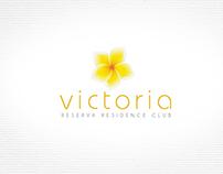 Victoria Residence Club