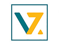 VeoZen Logo Exploration