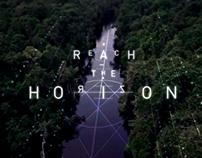 Reach the Horizon_ Opening Titles