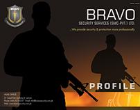 Bravo Security Profile