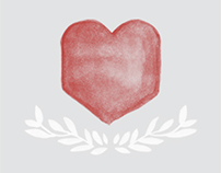 School of Nursing 40th Anniversary Logo