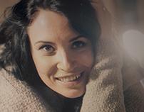 Sonyа Yoncheva - website