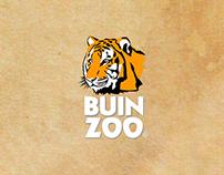 Buin Zoo - Visitas Nocturnas