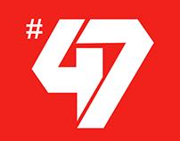 SHOPNO47