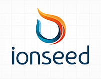 IONSEED -  efficient energy dynamics