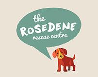 Rosedene Rescue Centre - Walsall