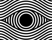 Eye Op Art