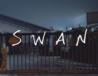 « SWAN » - Hip Hop Dance Music Video