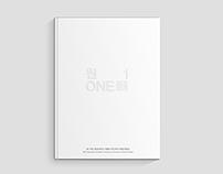 Print Design / Dorok book