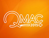Queen's Marketing Association Conference 2015