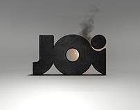 Joi channel