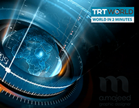 TRT news package