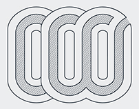 Campion Willcocks Logo Competition