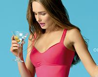 Catalogue / GET BACK / Underwear Daily Basics