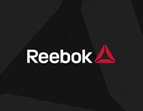 Reebok - One Destination
