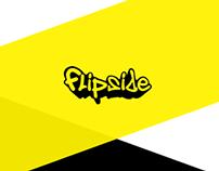 Branding - Flipside