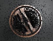Logo Design for 3Dreamer.eu Contest