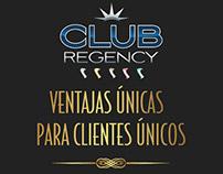 Club Regency
