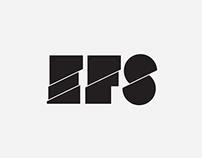 Experimental Film Society (EFS)