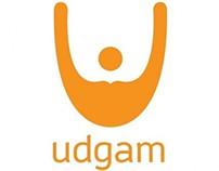 Udgam'15 Workshop Poster