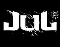 {Leak} Jul Je tourne en rond Telecharger album exclusif