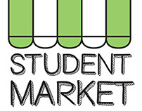Student Market
