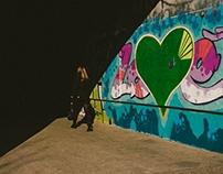 Valentine's Day in Berlin