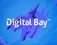 Digital Bay
