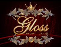 Gloss Night Club