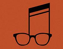 Music according to Bill Evans