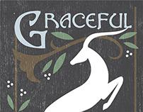 Graceful for Quietude