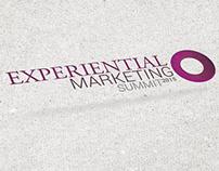 Experiential Marketing Summit 2015