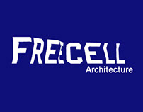 Freecell Architecture