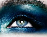 Eyespy - Beauty Photoshoot