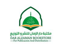 Dar Alzaman Bookstore