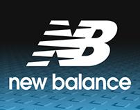 NewBalance.com / Women's Psyche Bras, Legs & Training