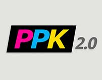 PPK Diseño de Redes
