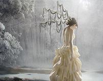 Collection: Immortal dreams