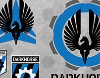 DarkHorse DesignWorks
