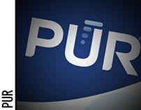 Pur Pitcher Media Fact Sheet