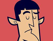 Goodbye Mr. Spock