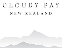 Cloudy Bay - triple wine pack
