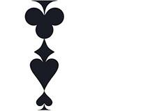 Invitation to Beau Rivage Poker Tournament