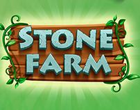STONE FARM UI