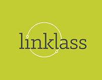 Linklass