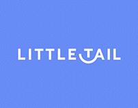 LITTLE TAIL
