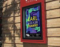 Earl Klugh Promos